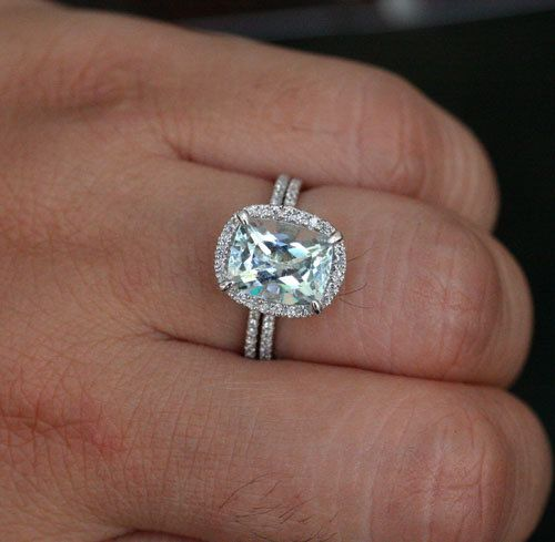 Anthony Michael Im Just Saying I Dont Need Jewellery Just From Costco ♡ 100 Perfect My