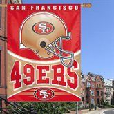 San Francisco 49ers Gear - Shop 49ers Apparel - Nike - San Francisco 49ers Clothing - Store - Merchandise - Gifts