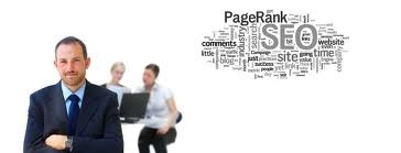 Best Marketing #Consultant in Montrealhttp://pdfcast.org/pdf/best-marketing-consultant-in-montreal