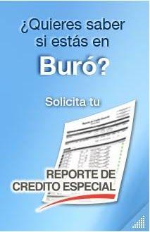 buro-de-credito-especial