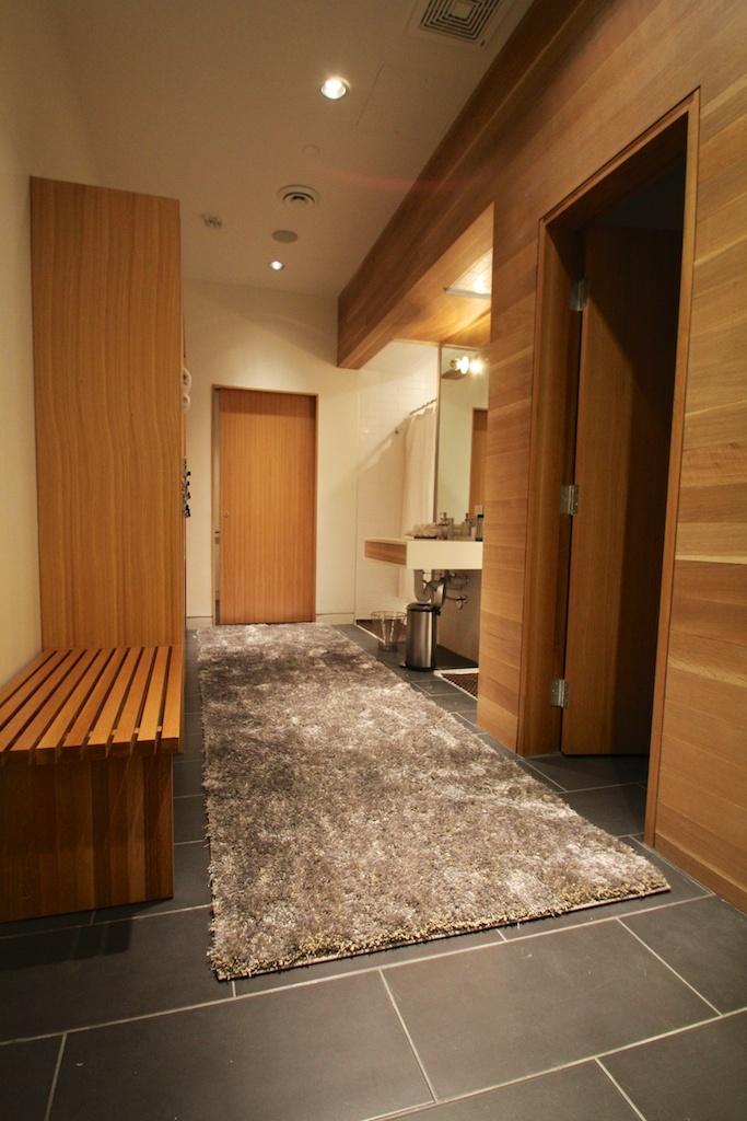 Mens Locker Room In 2019  Men Locker Room, Wood Lockers -8146