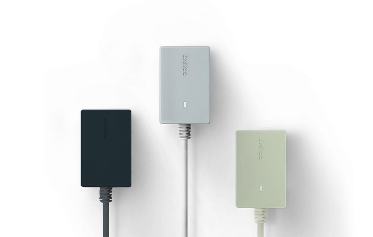 Unconventional Electronics Boutique