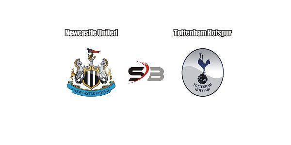 Prediksi bola Newcastle United vs Tottenham Hotspurdalam pertandingan perdana pekan pertama Liga Inggris bertemu dua tim yang berlangsung hari minggu 13 Agustus 2017 St. James' Park, Newcastle upon Tyne.    Newcastle sebagai tim promosi dan mendapatkan kesempatan bagus untuk bertanding di kandang sendiri minggu depan nanti kedatangan Tottenham Hotspur di pertandingan pertama Premier League musim baru. Menurut