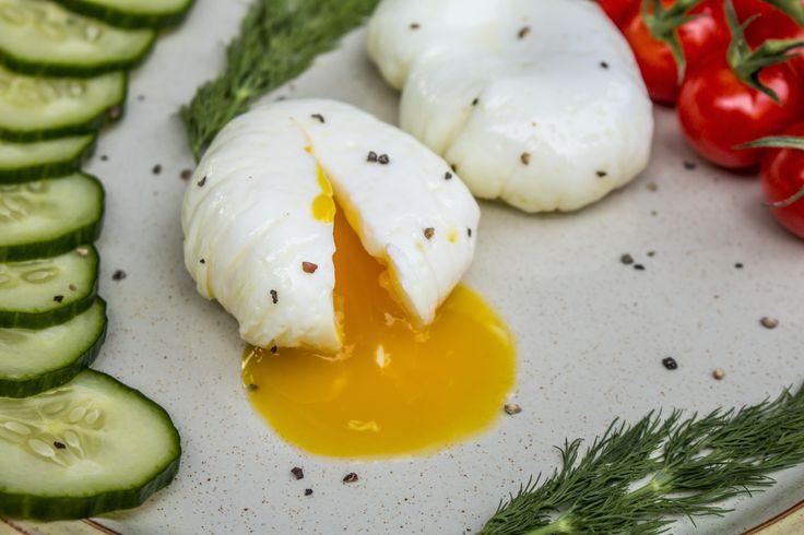 http://vitamincook.com/recipes/яйца-пашот/