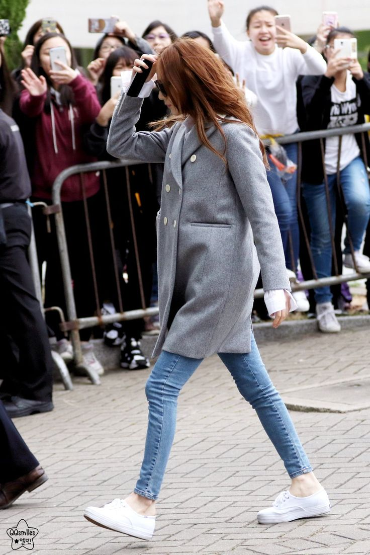 434 Best Krystal F X Airport Fashion Images On Pinterest Airport Fashion Hong Kong And K