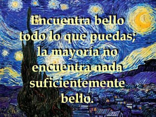 mas_que_frases