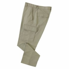 Promotional Products Ideas That Work: M-okotoks cargo pants. Get yours at www.luscangroup.com