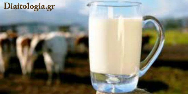 Συχνές ερωτήσεις : είναι απορροφήσιμο από τον οργανισμό το ασβέστιο του γάλακτος; | Διαιτoλογία - Νεστορή Βασιλική