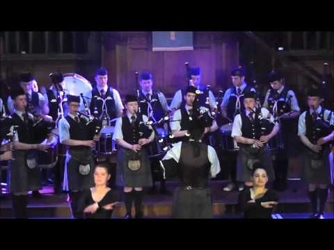 ▶ Stockbridge: Concert Hornpipes - YouTube #stockbridge #edinburgh #stockbridgeedinburgh #scotland