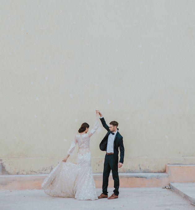 31 best Wedding Music images on Pinterest Wedding music Wedding