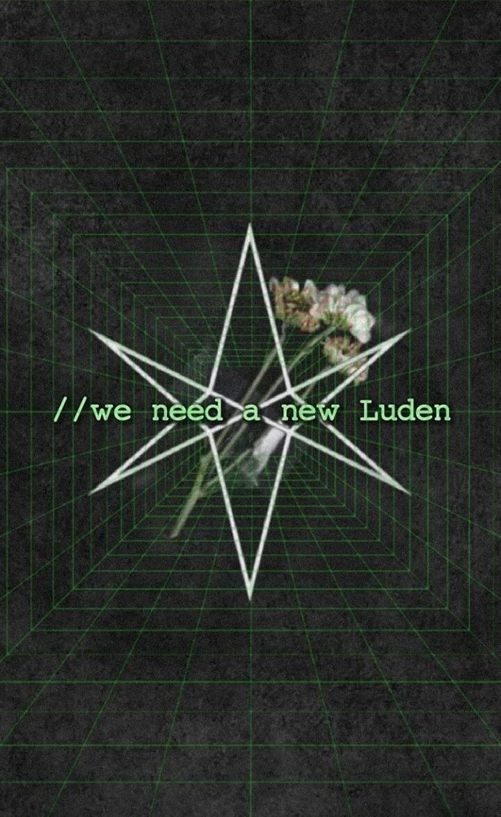 We Need A New Life Iphone Wallpaper Rock Bmth Bring Me The Horizon