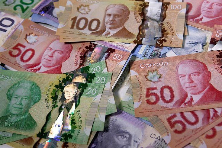 Le gros lot de 55 millions de Lotto Max gagné à Longueuil