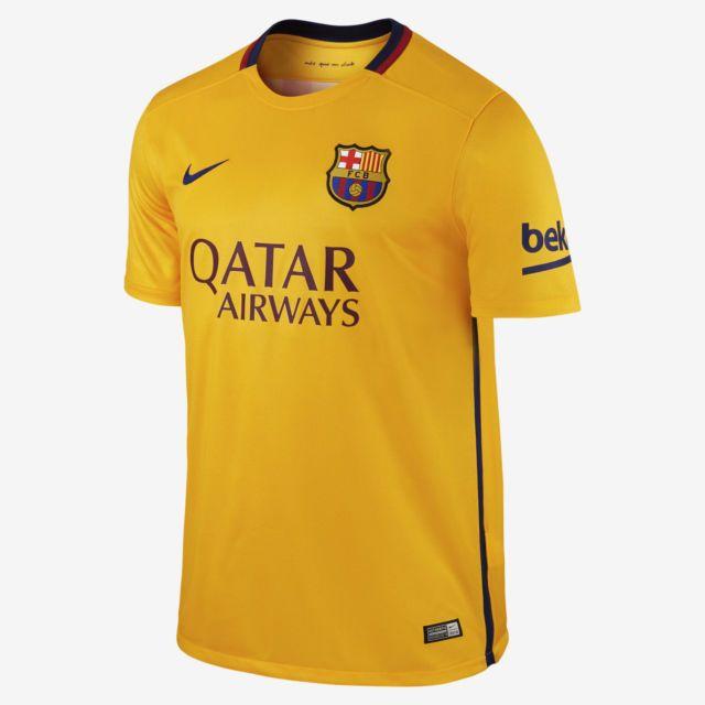 Image result for fc barcelona shirt