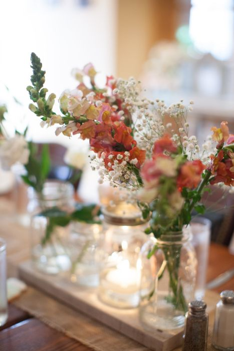 FiftyFlowers.com Flower Story   Vintage Wildflowers  Beyond Romantic!  Freesia FlowersSimple WeddingsFlower IdeasDiy ...