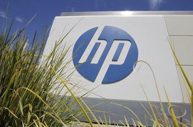 Hewlett-Packard Announces Breakup Plan as Technology Landscape Shifts - NYTimes.com