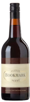 Purchase Angoves Bookmark Tawny Port at just only NZD61.99 from Liquor Mart.