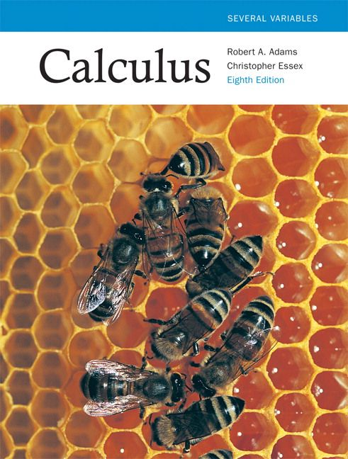 Pdf 8th larson calculus edition