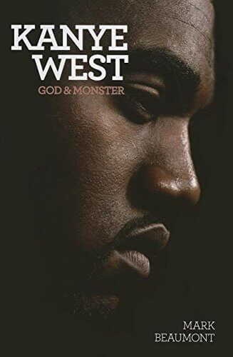 The ultimate profile of the legendary pop culture titanKanye West is undoubtedly one of pop culture's most divisive and fascinating characters. Alongside his multimillion selling albums, Kanye has also launched record labels and clothing lines and in the process, become one of the most respected, creative and influential artists in music today...