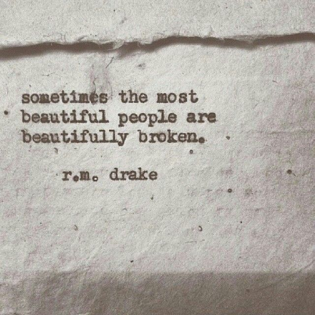 7791 best Quotes & Inspiration images on Pinterest | Words ...