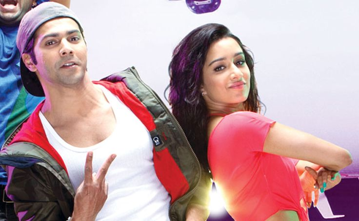 Read the movie review of #ABCD2 starring Varun Dhawan, Shraddha Kapoor and Prabhudheva. Rating: 3.5/5