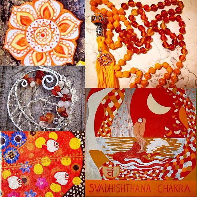 #pittrice #pittrice #pictures #wirejewelry #wiretree #svadhisthanachakra #svadhisthana #buddha #meditation #meditation #meditationart #meditationtime #meditazione #chakra #chakrastone #chakras #corniola #orange #giadacolorata #fish #mala #japamala #yoga #alberodellavita #alberodellavita