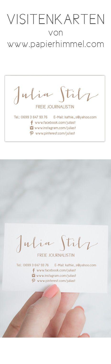 #visitenkarten #visitenkarte #businesscard #office #büro #work #geschenk #personalisierbar #druck #drucksachen #desk #work #selbstständigkeit #selbstständig #business #online bestellen #design #vorlagen