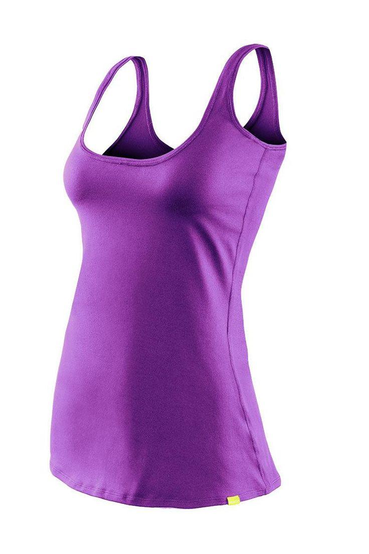 Purple Lacquer/Purple Lacquer