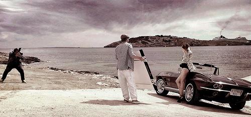 Working+in+Ibiza