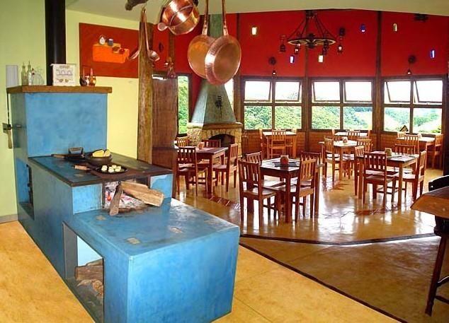 Booking.com: Pousada Serra Vista , Gonçalves, Brasil - 27 Opinião dos hóspedes . Reserve já o seu hotel!