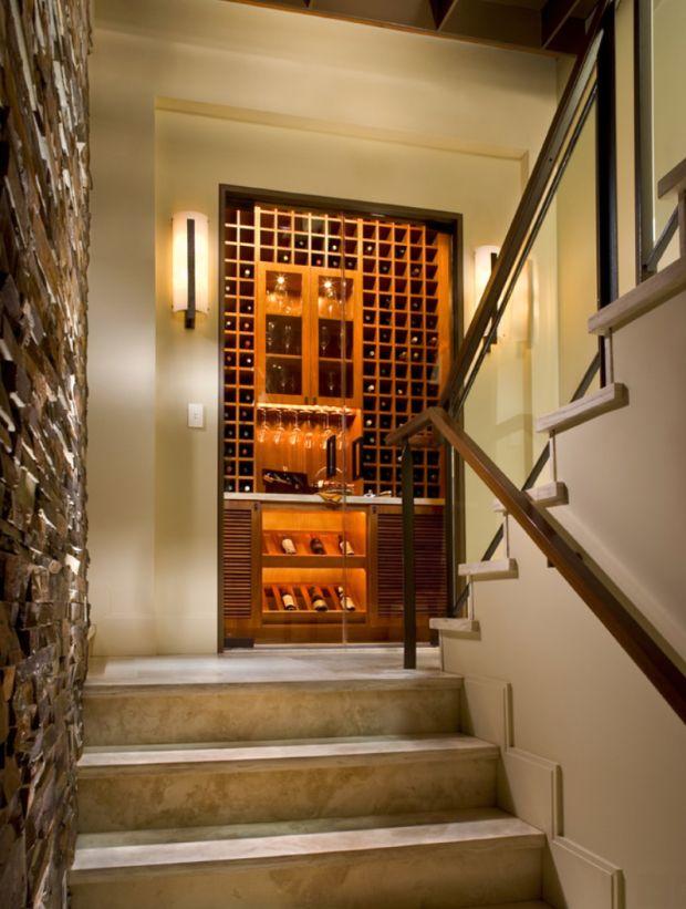 best 25 home wine cellars ideas on pinterest wine cellars cellar doors and wine cellar basement. beautiful ideas. Home Design Ideas
