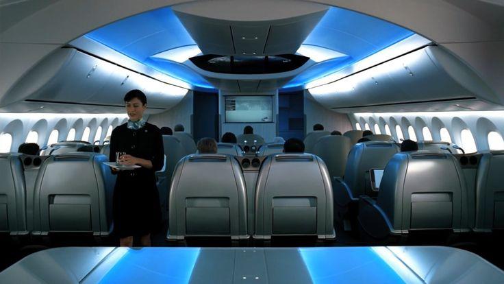 42 best ideas about Future & Car on Pinterest