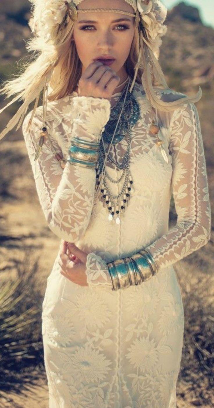 best 25+ boho trends ideas on pinterest | free spirit clothing