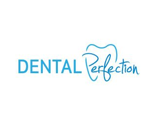 dentist logo designs