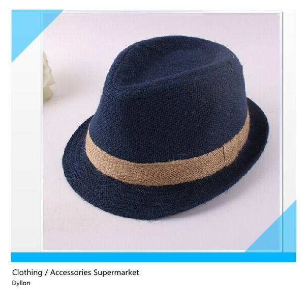 Classic fedoras baby hat child male female fashion cap bucket hats jazz sun  hat for children b702eff3bc18
