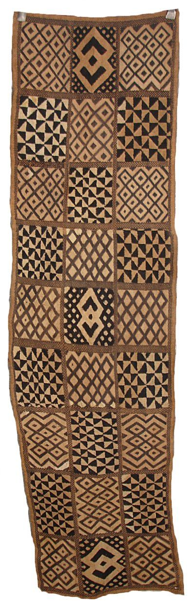 Africa: Textiles Cestería, Africans Textiles, Africa Tapisseri, Textile Rugs Patterns, Ethnic Africans, Textiles Fib, Fabrics Textiles, The Africans Series, Beautiful Kuba