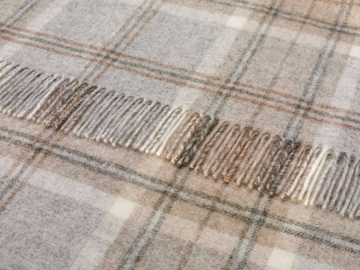 337 best images about mad for plaid tweed on pinterest tartan plaid and tweed jackets. Black Bedroom Furniture Sets. Home Design Ideas