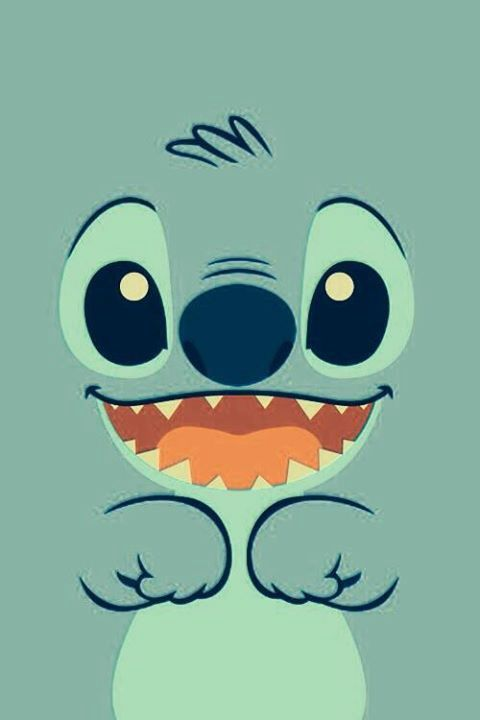 Good to draw, stitch, from LILO and stitch, draw