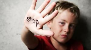 """Boys Left Out in the Fight Against Human Trafficking And Sexual Abuse  The  Action Institute  published an article back in 2014thatI found very interesting. It certainly fitswith the anecdotal evidencewe are gathering in our teams. They based their article on the work done by the  Juvenile Justice Information Exchange .  Both of these pieces cite evidence from a 2008 study by the  John Jay College of Criminal Justice  which simply states that :   """"…boys comprised about 50 perce.."""