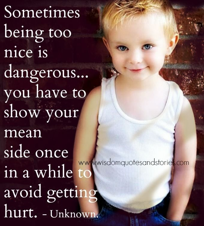 Quotes About Being Too Nice: 79 Best Inspiring Quotes!! Images On Pinterest
