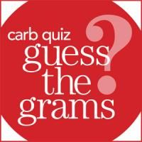 Take+Our+Carb-Counting+Quiz