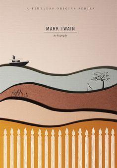 Book cover for Modern Library | Art Director: Robbin Schiff | Designer: Emily Mahon | Illustrator: Ray Morimura | Published 2011 - Google 検索
