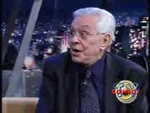 Minha homenagem ao pioneiro do Stund-up Chico Anysio  (1931-2012)