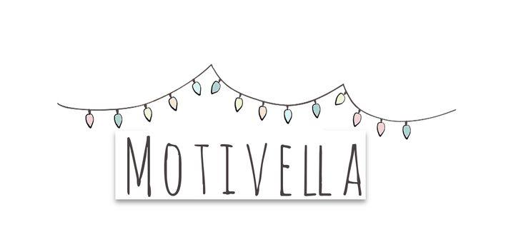 Motivella