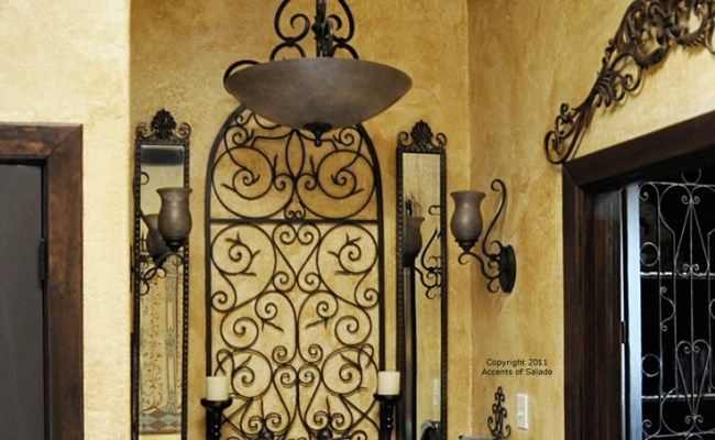 Rod Iron Wall Art Home Decor Home Decorating Wrought Iron Wall Decor Iron Decor Wrought Iron Decor