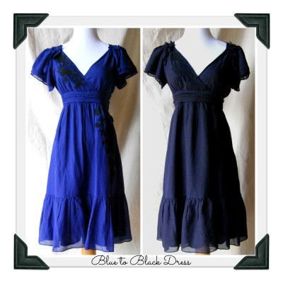 86 best images about dyed upcycled fashion on pinterest skirts slip dresses and jamaica beach. Black Bedroom Furniture Sets. Home Design Ideas