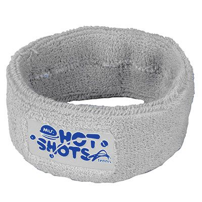 Hot Shots Headband