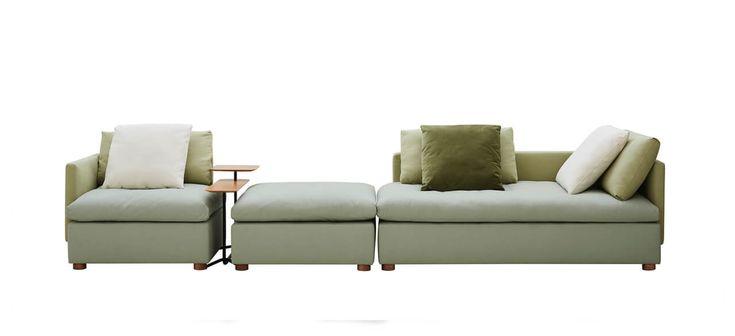 C124 - Marcus Ferreira | Carbono Design