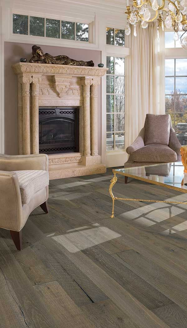 organic 567 engineered hardwood engineered hardwood floorsgrey - Grey Hardwood Floors