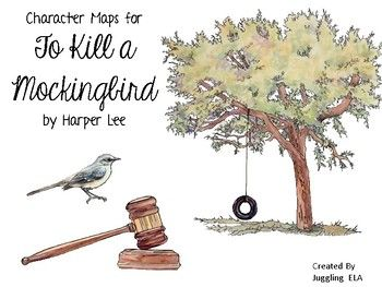 an evaluation of jean louse finchs character in harper lees novel to kill mockingbird Summary: analyzes the character of scout from the harper lee novel, to kill a mockingbird jean louise finch, also known as scout by her friends, is a very courageous young girl one example.