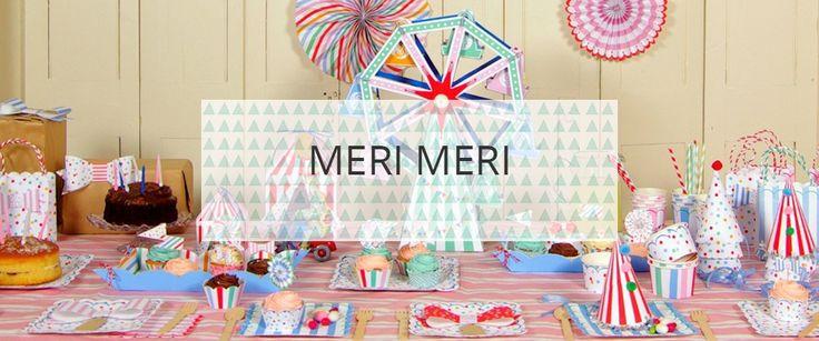 MiniMarkt is een concept store gericht op families. We bieden ontbijt, lunch & taart, kleding, kado's voor kinderen en volwassenen, accessoires, een kinderkapper en verzorgen kinderfeestjes. ~ Beethovenstraat 5